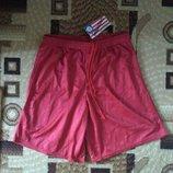 Спортивные шорты, Сша, Cobblestones