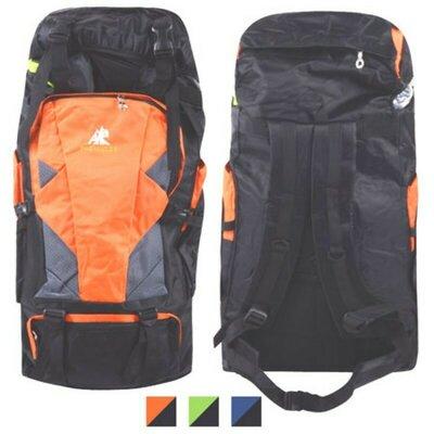 Рюкзак туристический 62 37см R17690