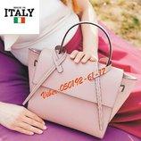 Женская кожаная сумка Италия , кожаный сумки есть цвета TS000014