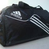 Дорожная, спортивная сумка