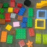 Конструктор Lego Дупло Оригинал .44 д