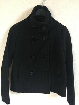 пальто Jennyfer оригинал р.S