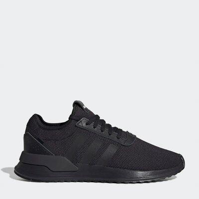 Мужские кроссовки Adidas U Path X EF9104
