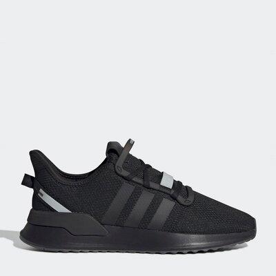 Мужские кроссовки Adidas U Path EE4468