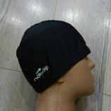 Nabaiji,Франция черная шапочка для плавания, бассейна