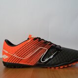 Сороконожки,футзалки.обувь для футбола.