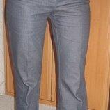 Брюки/ джинсы/ штаны Next 46-48 р-р