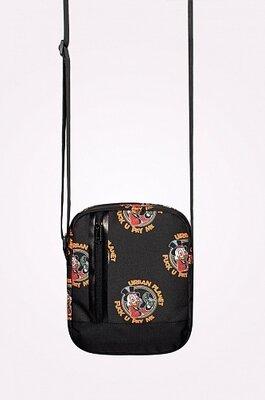 Мессенджеры сумки через плечо M5 FUPM