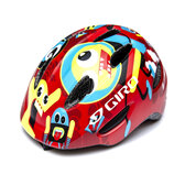 Шлем детский Giro Scamp. Размер XS