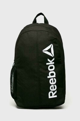Рюкзак reebok act core dn1531