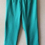 Стильные льняные брюки Epilogue