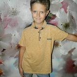 футболка London life тениска на подростка 12-14 лет отл. сост. обмен