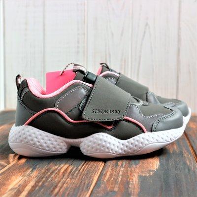 Низкая цена- супер качество Стильные кроссовки/кеды /хайтопы для девочки Bi&Ki