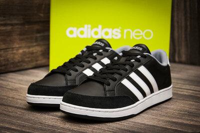 Кроссовки Adidas Neo Courtset 100% оригинал 42-45 размер