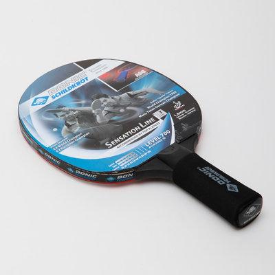 Ракетка для настольного тенниса Donic Level 700 Sensation 734403