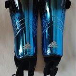 Щитки Adidas F50 Replique. L
