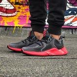 Кроссовки женские Adidas Aphabounce Instinct