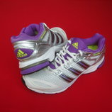 Кроссовки Adidas Response Stability 5 оригинал 40-41 размер