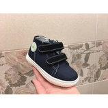 Распродажа обувь для мальчика