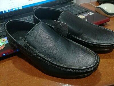 Школьные туфли для мальчика, школьные туфли 21,5 см