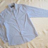 Рубашка Cedar Wood State