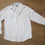 Рубашка Cedar Wood State мелкая полоска