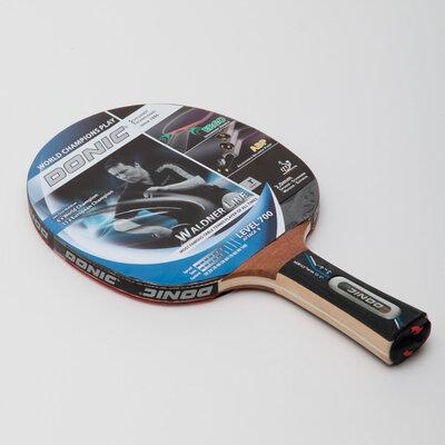 Ракетка для настольного тенниса Donic Level 700 Waldner Line 754872