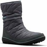 Сапоги Columbia Minx Slip III Snow Boot раз. US10,5 - 27,5см