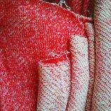 Двонитка тканина трикотаж