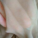 Тканина євросітка