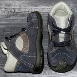 SuperFit оригинальные, кожаные, невероятно крутые ботинки