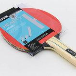 Ракетка для настольного тенниса Stiga Hearty Hobby 141737