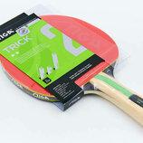 Ракетка для настольного тенниса Stiga Trick 191701 2 Star