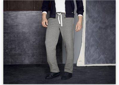 спортивные штаны livergy размер 52-54