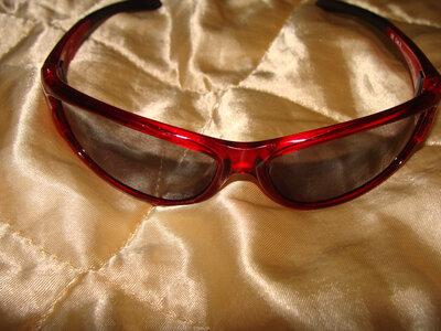очки спортивные идеал мягкий резиновый заушник Ray-Ban Louis Vuitton Burberry Gucci