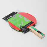 Ракетка для настольного тенниса Stiga Track 201737 2 Star