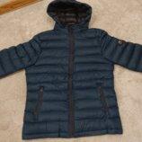 Куртка мужская размер 46,48,50,52,54,56 Доставка Бесплатно