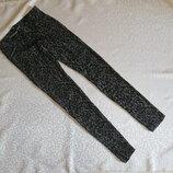 Лосины, штаны пятнистые Select