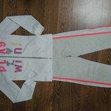 Спортивный костюм Chicco на 8 лет