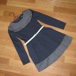 Школьное платье Mevis