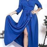 Платье костюмный,софт 48-52,54-58,60-64