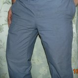 Спортивние фирменние штани брюки Domyos.м-л .