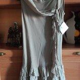 Платье SuGar BaBe, Италия