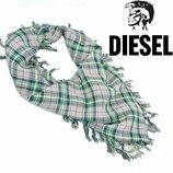 Шарф Diesel original