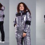 Женский горнолыжный лыжный теплый зимний костюм куртка лыжные женские зимние теплые костюмы стеганый