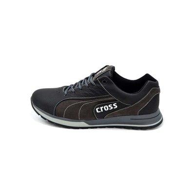 Кроссовки 40,41, 42.43.44,45 размер , натуральная кожа, туфли мокасины