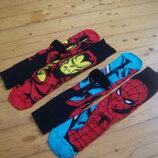 Носки Marvel Comics 38-42 размер