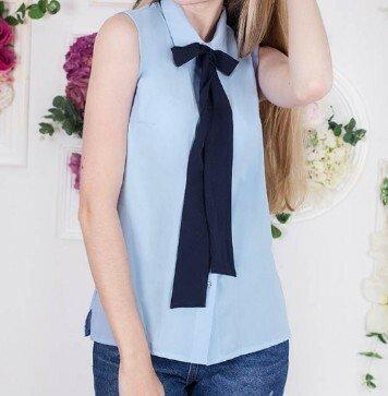 Только до 16.09 на все новые товары единая цена 149 грн Огромный выбор блузок