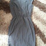 Огромный выбор платьев сарафанов