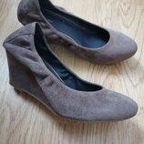 Туфли женские, Италия, 36 размер